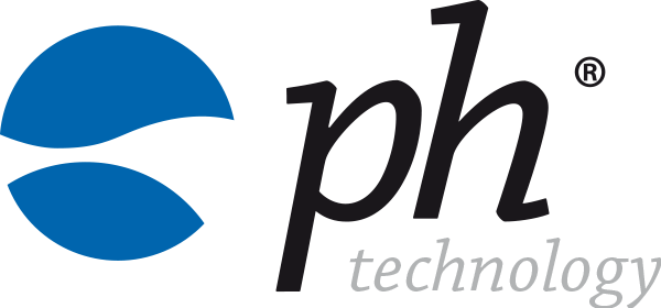 PH Technology